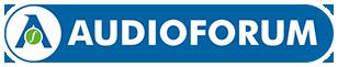 AudioForum Ltd.